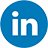 Check Out James Make and Associates on LinkedIn